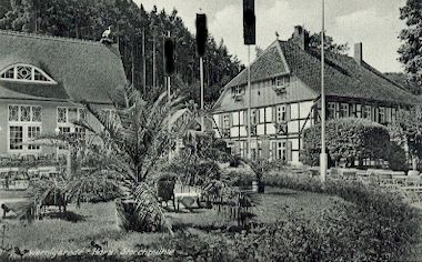 Storchmühle1941